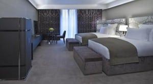 bulgari-hotels-4.jpg
