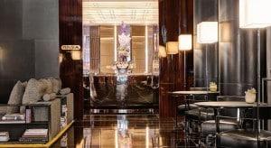 bulgari-hotels-5.jpg