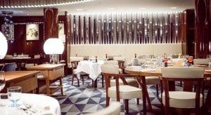 bulgari-hotels-9.jpg