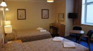 caring-hotel_15.jpg