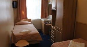 caring-hotel_40.jpg