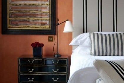hotel londen charlotte street hotel