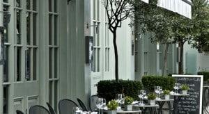 charlotte-street-hotel_31.jpg