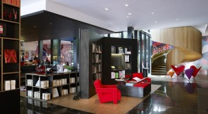 citizenm-london-bankside_35.jpg