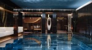 corinthia-hotel-london_1.jpg