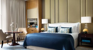 corinthia-hotel-london_2.jpg