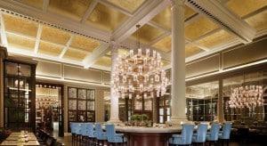 corinthia-hotel-london_28.jpg