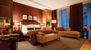 corinthia-hotel-london_5.jpg