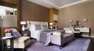 corinthia-hotel-london_9.jpg