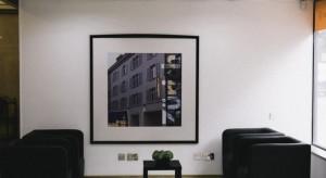 easyhotel-old-street_15.jpg