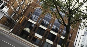 easyhotel-old-street_17.jpg