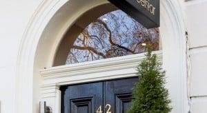 excelsior-hotel_12.jpg