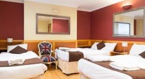 excelsior-hotel_14.jpg