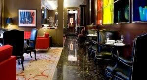 four-seasons-hotel-london-at-park-lane_12.jpg