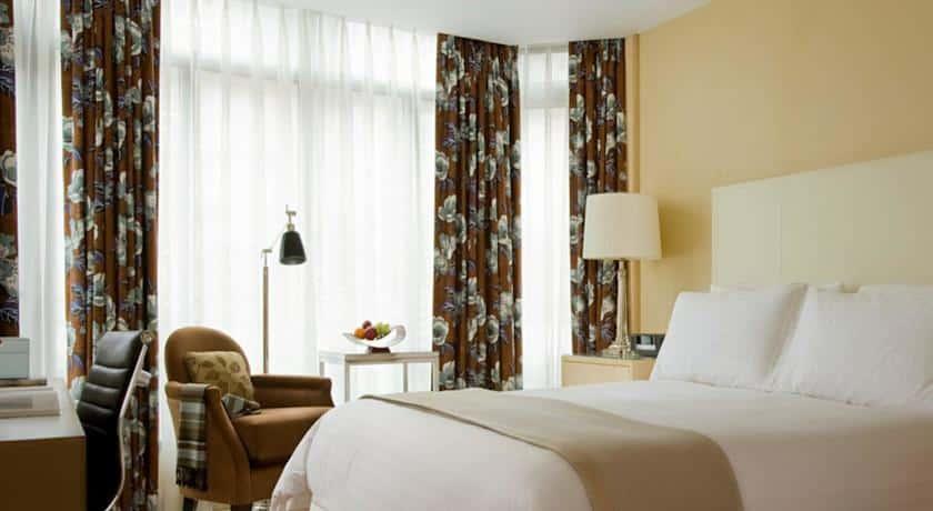 hotel londen four seasons hotel london at park lane