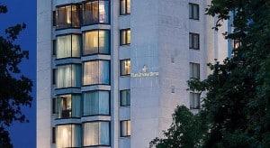 four-seasons-hotel-london-at-park-lane_2.jpg