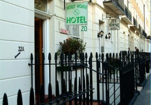 holly-house-hotel_1.jpg