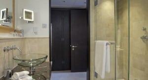 jumeirah-carlton-tower_25.jpg
