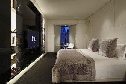 hotel londen me london by melia