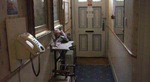 oakley-hotel_3.jpg