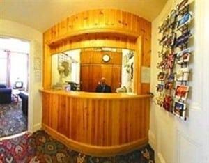 stanley-house-hotel_12.jpg