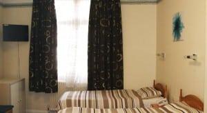 stanley-house-hotel_2.jpg