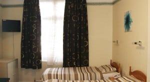 stanley-house-hotel_3.jpg