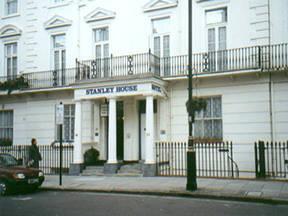 stanley-house-hotel_4.jpg