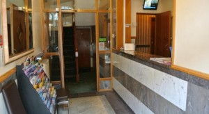 the-belgrove-hotel_3.jpg
