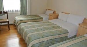 the-belgrove-hotel_6.jpg