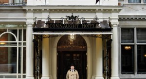 the-connaught_1.jpg