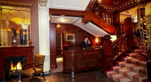 the-connaught_4.jpg