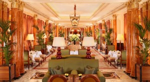 the-dorchester-dorchester-collection_31.jpg