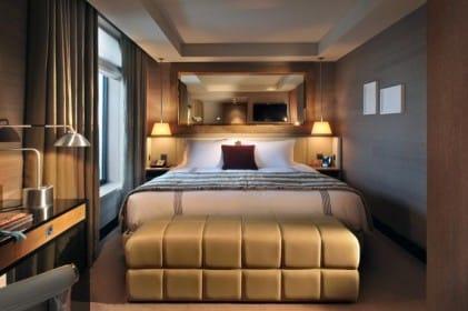 hotel london the hari london