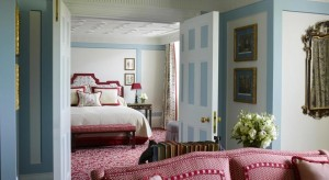 the-lanesborough_1.jpg