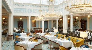 the-lanesborough_5.jpg