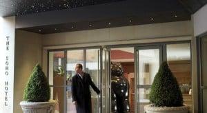 the-soho-hotel_43.jpg